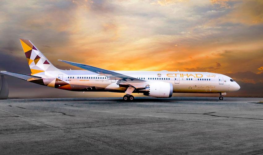 Αποτέλεσμα εικόνας για Etihad Airways