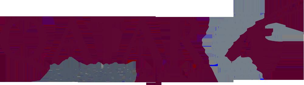 Qatar airways 5 star airline rating skytrax qatar airways stopboris Choice Image