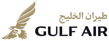 Gulf Air 3 Star Airline Rating Skytrax