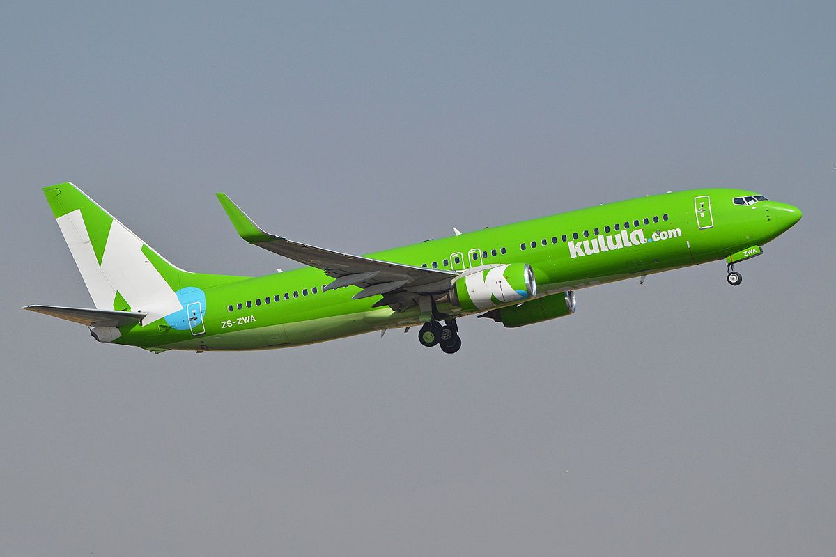 kulula com What you get with kulula id personalised account for all your flights securely store your traveller and credit card details never miss out on collecting or converting avios.