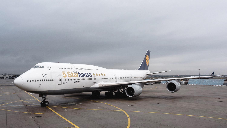 Lufthansa_5Star_3.jpg