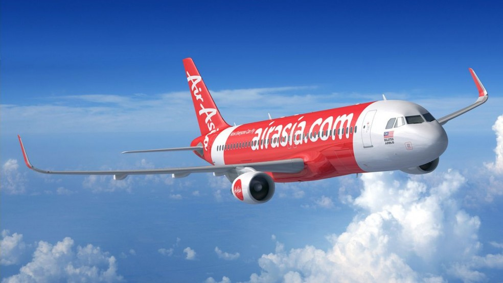 Image result for air asia