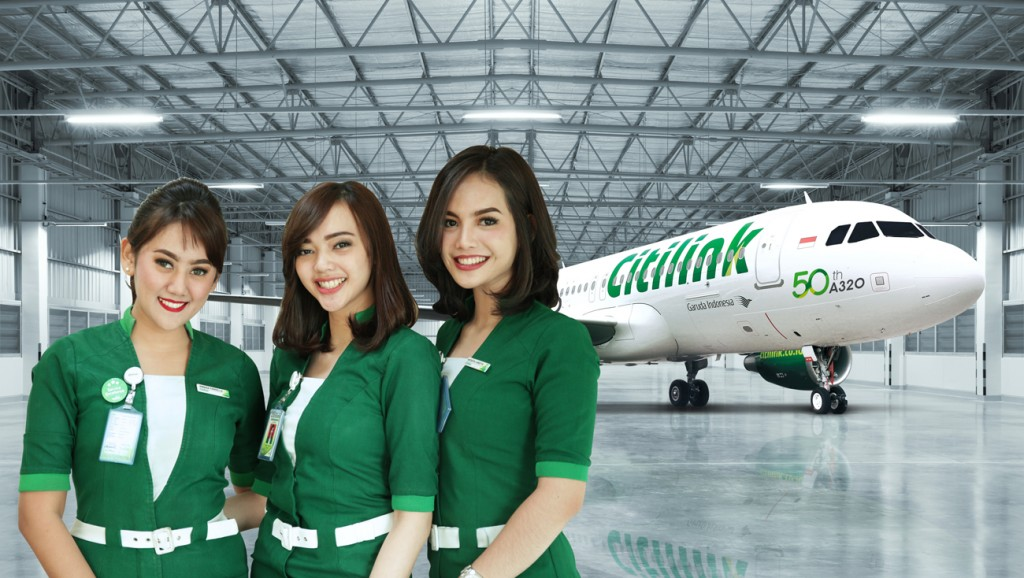 Citilink is certified as a 4 star low cost airline skytrax citilink has developed and improved its standards of product and service quality over the 2 year period since their initial assessment reheart Image collections
